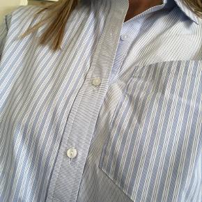 Onetwo skjorte