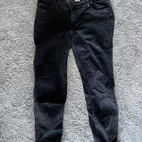 Up Fashion bukser & shorts