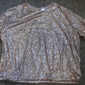 A Star Is Born T-shirt