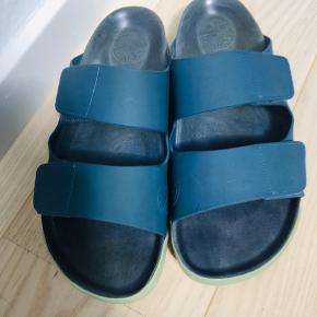 Sandaler i str. 42/43