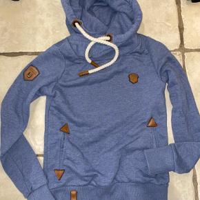Naketano sweater