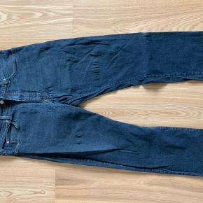 Ældre vintage bukser. Fint stand og ingen tydelige tegn på slid