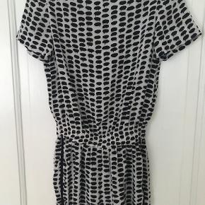 Stella McCartney kjole