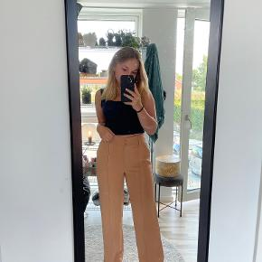 Minus bukser