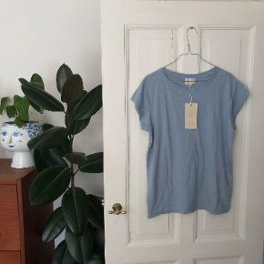 Minus t-shirt