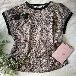 Co'couture top