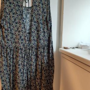 Sommerkjole købt i Zara i fin stand