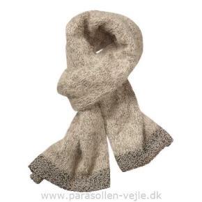 Gustav tørklæde