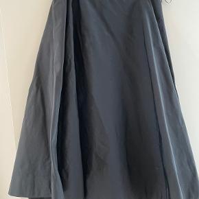 No 21 nederdel