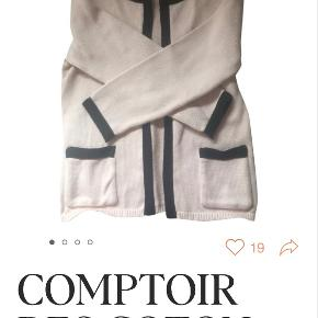 Comptoir des Cotonniers cardigan