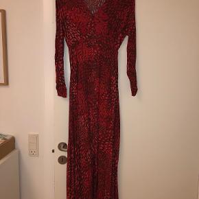 Oysho kjole