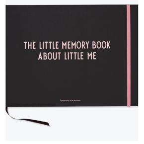 Fin barnetsbog fra design letters, plastik pakket af så kan ikke byttes. Helt nyMp 150kr 6710 sjelborg