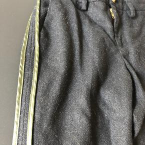 Zadig & Voltaire bukser