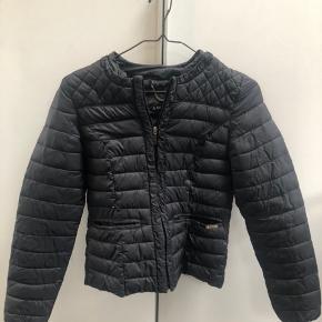 Jakke, amisu jakke køb og salg | Find den bedste pris!