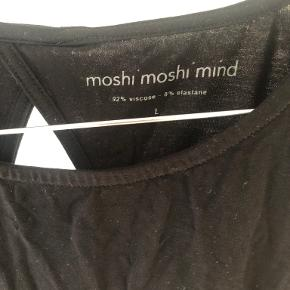 Moshi Moshi Mind bluse