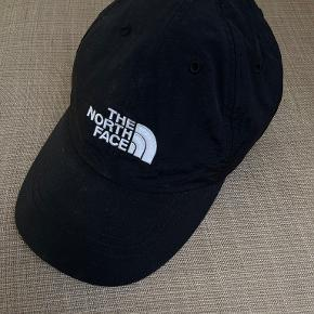 The North Face kasket