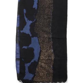 Stine Goya Tørklæde