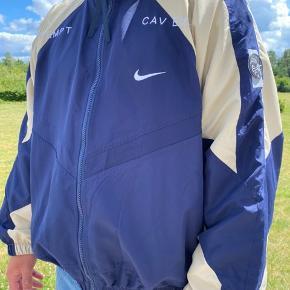 Nike x cav empt jakke Large  Næsten aldrig brugt
