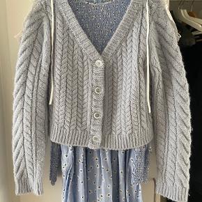 Cecilie Bahnsen sweater