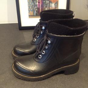 Ilse Jacobsen andre sko & støvler