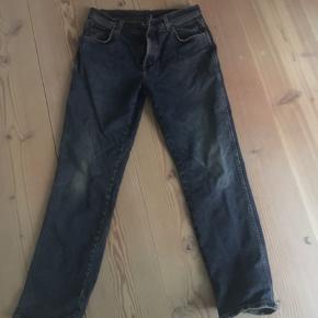 Aldrig brugt wrangler jeans