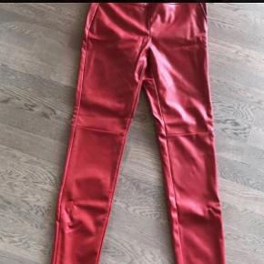 Jean Paul Gaultier bukser