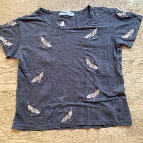 Number Nine t-shirt