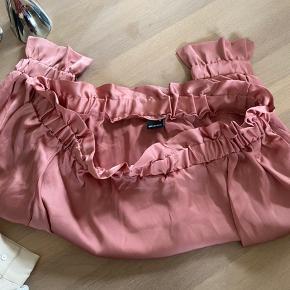 Gina tricot bluse NSN