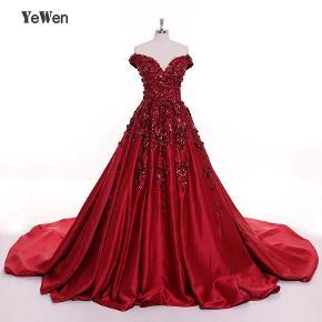 Beauty_dress__shop https://www.instagram.com/beauty_dress__shop/
