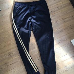MILK COPENHAGEN bukser