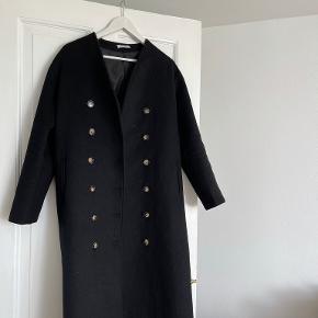 Totême frakke