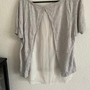 Oysho homewear
