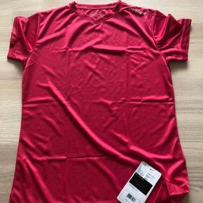 Newline t-shirt