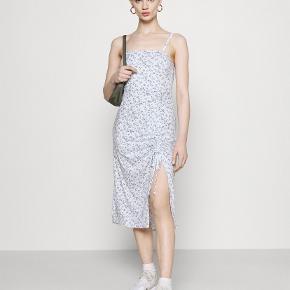 Zalando Essentials kjole