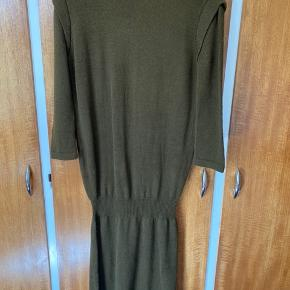 Stinne Gorell kjole