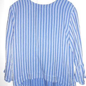 Libertine-Libertine bluse