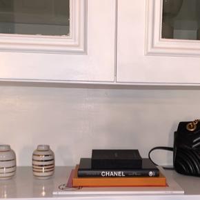 Gucci bog til indretning  Jeg bytter også gerne, hvis der er noget, som har interesse ♻️✨  Se evt. mine andre annoncer 🌷