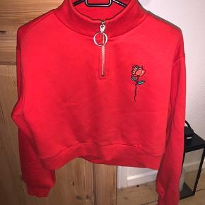 H&M sweater str Xs til salg
