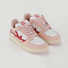 Lost Boys sneakers