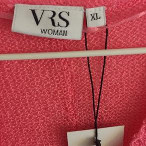 Str XL VRS strik Ny  Fra røgfrit hjem