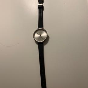 Armbåndsur fra Pilgrim, kun brugt meget få gange.