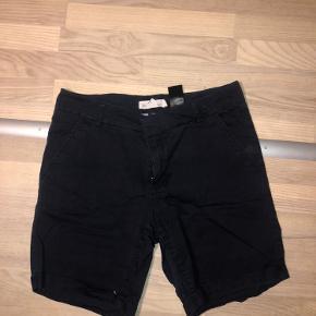 HOM shorts