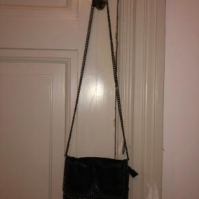 Creme Fraiche håndtaske