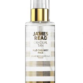 James Read Beauty