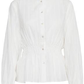 B.young skjorte
