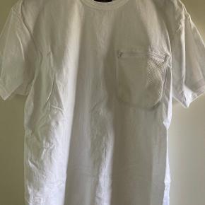 Carhartt WIP t-shirt