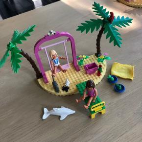 LEGO Belville sælges  De dele som ses på billedet medfølger  Se også sidste billede, for at se andet Belville jeg også sælger  Sælges for 100kr