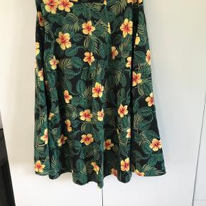 Collectif nederdel