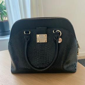 Karl Lagerfeld håndtaske