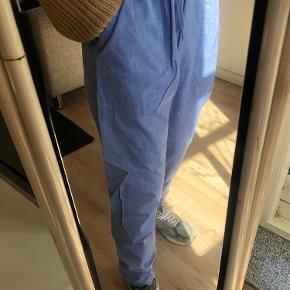 Munthe bukser